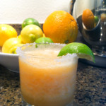 Whole Fruit Margarita platingsandpairings.com