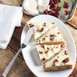 Cranberry Bliss Bars platingsandpairings.com