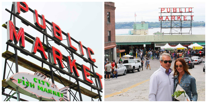 Seattle 2015 Trip platingsandpairings.com