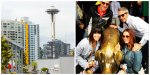 Seattle Trip 2015 platingsandpairings.com