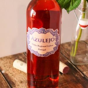 Rosé Wine-12