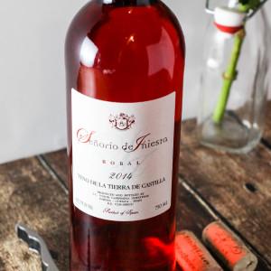 Rosé Wine-9