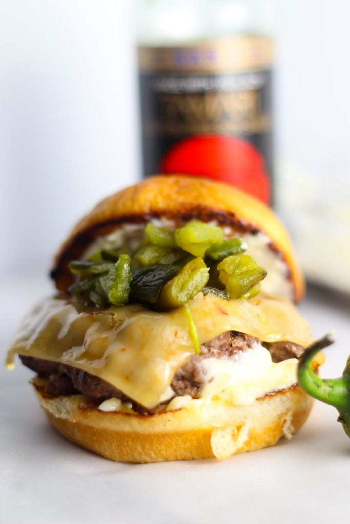 Umami Burger platingsandpairings.com