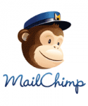 mailchimp-email-marketing-newsletter-service-e1425269143272
