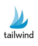 tailwindapp-pinterest-scheduling-service-e1425269154844