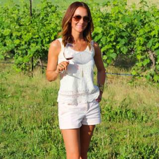 Walla Walla Wine Tasting Trip – Day 2