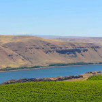 Walla Walla - Things to Do & See platingsandpairings.com