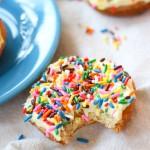 The Ultimate Sugar Cookies platingsandpairings.com