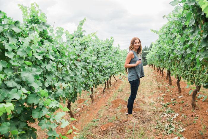 Dundee Oregon Wine Tasting-11-2
