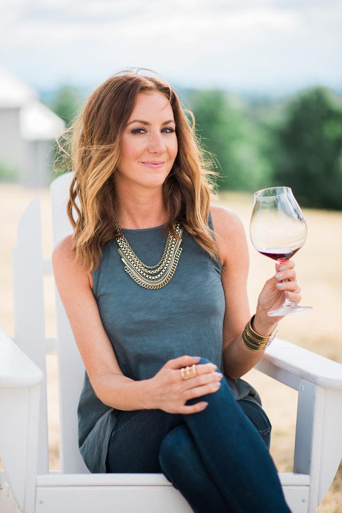 Dundee Oregon Wine Tasting-17-2