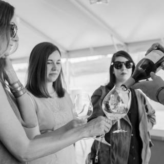 Pairings: Oregon Wines | Oregon Wine Month