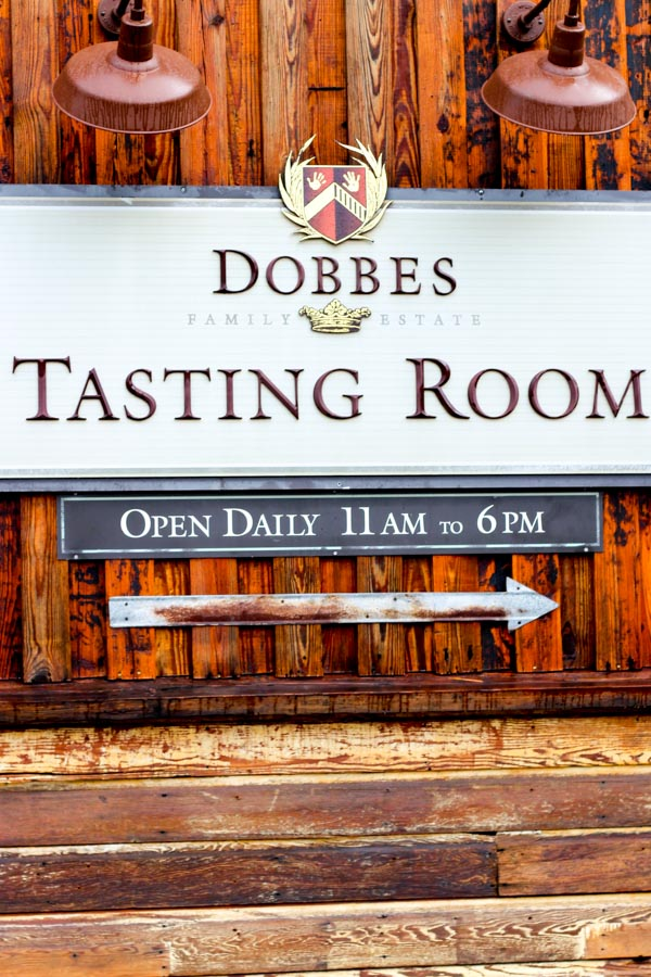 Dobbes Cooking Class-Bounty of Yamhill County