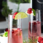 Make Water Fun with the SodaStream Sparkling Water Maker | platingsandpairings.com