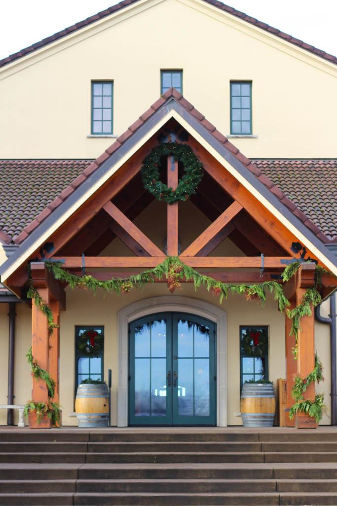 King City Oregon Restaurants