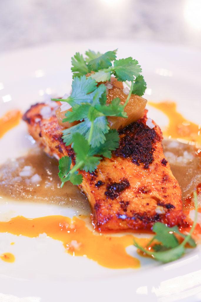 Walla Walla: February is for Foodies   platingsandpairings.com