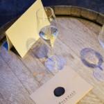 Wine Tasting at Folktale Winery & Vineyards in Carmel, California - The only grape to glass tasting room in the Carmel Valley | platingsandpairings.com
