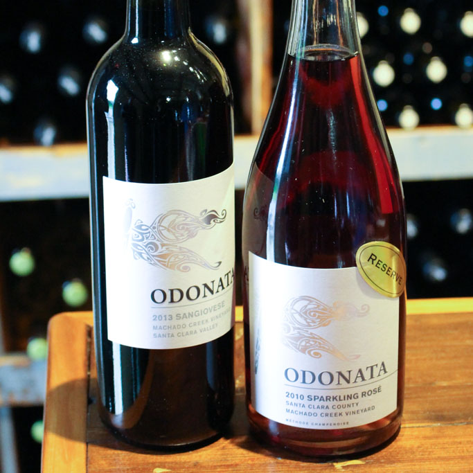 Odonata Winery-12