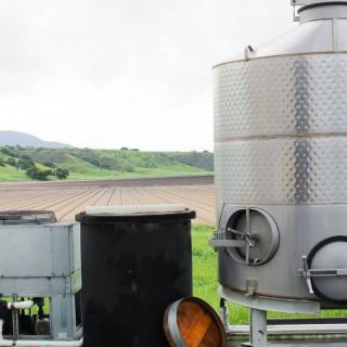 Odonata Winery Wine Tasting #WineWednesday
