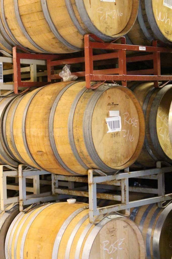 Odonata Winery-9