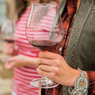 Lenné Estate Wine Tasting #WineWednesday
