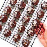 chocolate-shortbread-cookies-with-hazelnuts-sea-salt-1