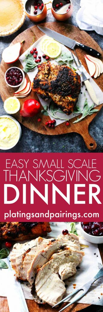 easy-small-scale-thanksgiving-dinner-8-3