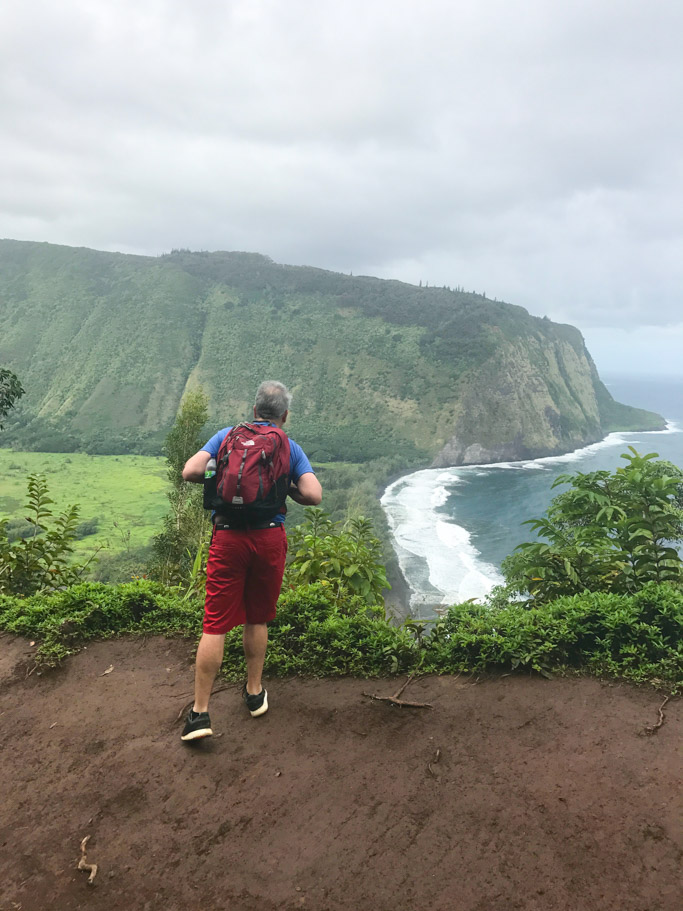 big-island-hawaii-where-to-eat-12