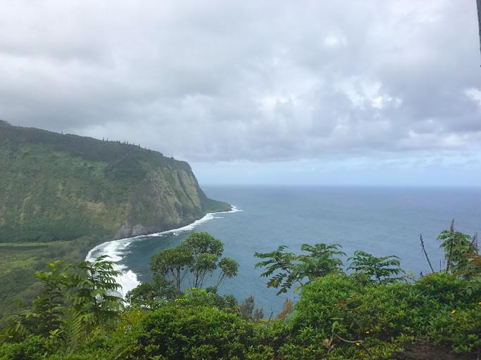 big-island-hawaii-where-to-eat-16