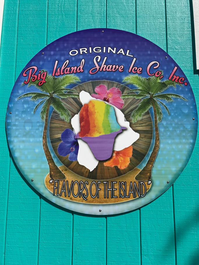 big-island-hawaii-where-to-eat-27