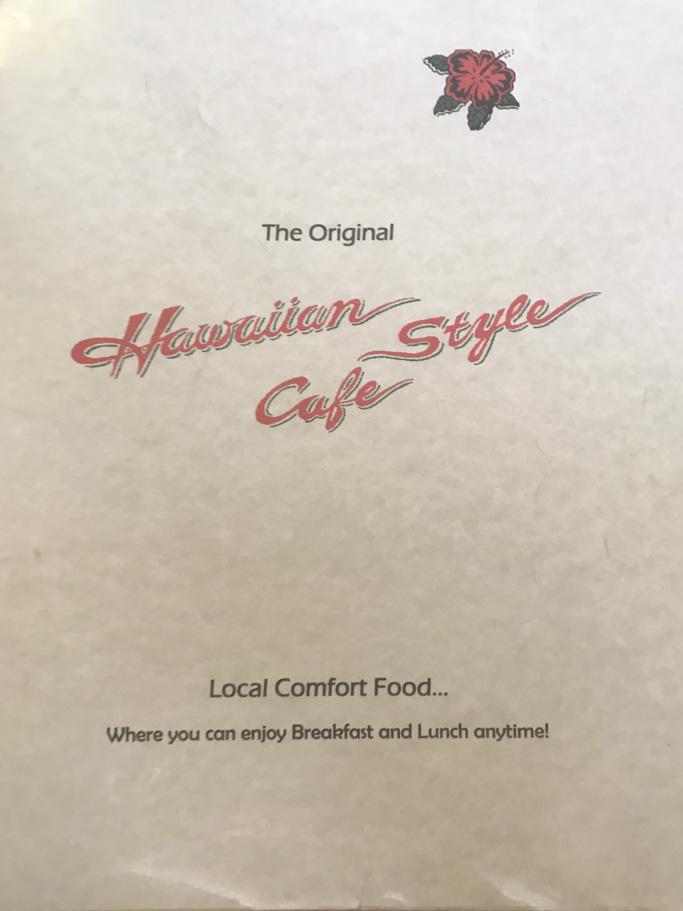 big-island-hawaii-where-to-eat-9
