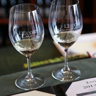 L'Ecole Winery | Walla Walla, Washington