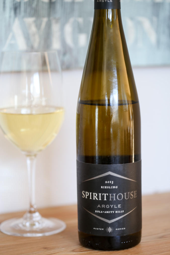 Oregon Wine Pairings   Oregon Wine Month   platingsandpairings.com